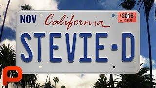 Stevie D (Full Movie) Comedy Crime Drama