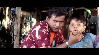 bangla movie full comedy videos!!chirodini tumi je amar movie comedy scene!|