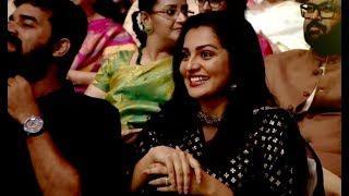 താരങ്ങൾ ഒന്നിച്ച കിടിലൻ കോമഡി സ്കിറ്റ് # film Award Show # Malayalam Comedy Shows