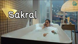 Film Indonesia terbaru 2019 sakral full movie