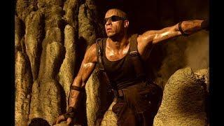 Best Action Movies 2019 Full Movie - Best Action Movie Of All Time HD
