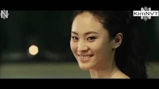 Transcended Warrior 2019 - Chinese Comedy Action Fantasy Movies With English Subtitles Full Movie
