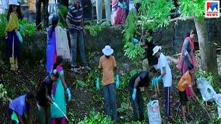 കനോലി കനാലിന്റെ കഥ പറയുന്ന ചിത്രം | Canolly canal history  film