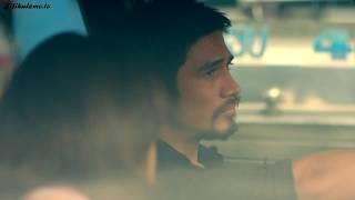 Filipino Drama Romance 2017 Eng Sub [FULL MOVIE 7]