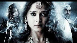 south indian movies dubbed in hindi full movie 2018/Latest south hindi dubbed thriller horror movie