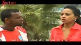 የሴት ውበት - Ethiopian movie 2018 latest full film Amharic film|JOKER