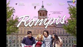 Nonton Film ROMPIS 2018 FULL MOVIE | FILM INDONESIA TERBARU