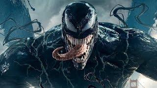 Venom FuLL'M.o.V.i.E'2018'watch'online'free'
