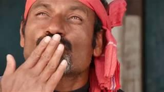 Lyapche Episode 11 Nepali Comedy