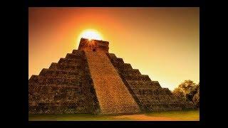 History channel documentary - Ancient Civilizations,Inca Empire, Mayan Empire