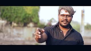 """Ayushman Bhava"" – An Fantasy Comedy