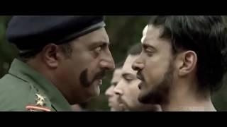 Bhaag Milkha Bhaag | Farhan Akhtar Sonam Kapoor Full HD Movie