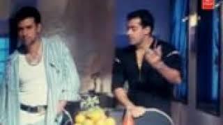 Hum tumhare hain shanam full movie(2)