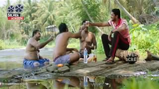 Allari Naresh Hillarious Recent Super Hit Telugu Movie | Comedy Movies | SSM