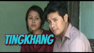 Tingkhang(2010) - Manipuri Full Movie