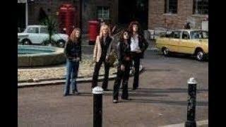 Bohemian Rhapsody Full'M.o.v.i.e'2018'Online'Free