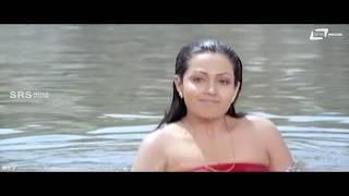 Finishing Ne Kodthiya Ilaa Naa?| Kodanda Rama| Ravichandran |Mohan |Comedy Scene-5