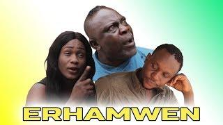 ERHAMWEN PART 1 [LATEST BENIN COMEDY MOVIES ]