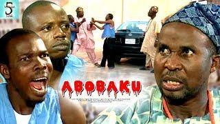 Abobaku | IJEBU | OKELE | OKUNNU | SANYERI | - 2018 Yoruba Comedy Movie | Yoruba Movies 2018