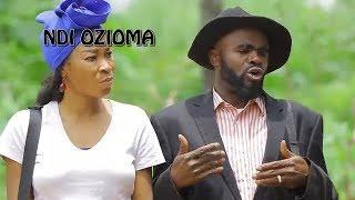 Chief Imo Comedy || chief imo na Lolo sister maggi Ndi Ozioma with swagg coming soon here