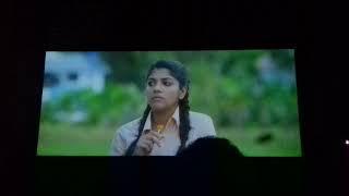 Kamuki malayalm new movie | Askar ali | Aparna Bala Murali | comedy scenes
