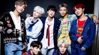 BTS Full Length FEATURE FILM 'Burn The Stage' Coming Soon To Theatres!