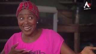ERE (GAIN) - Latest Nollywod Comedy Movie 2019 Starring Aina Gold I Biola Adebayo I Okele