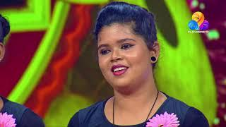 Comedy Utsavam│Flowers│Ep#  226