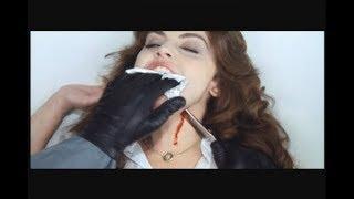 Unsane AKA Tenebre (Horror Movie, Full Length, Entire Film, English) *full free horror movies*