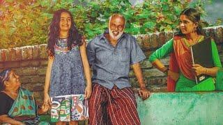 PADAKUTHIRA  | MALAYALAM FANTASY MOVIE 2019 | MEENKSHI |GOPAKUMAR | ESSAAR MEDIA | JIJI  P SKARIA
