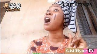 HILARIOUS COMEDY: Omo Ibadan is not Playing