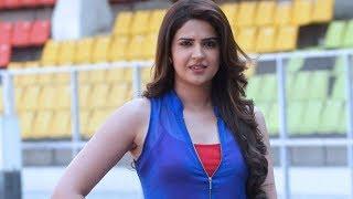 Deeksha Seth in Hindi Dubbed 2018 | Hindi Dubbed Movies 2018 Full Movie