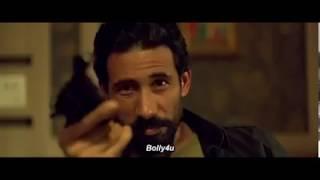 Dakuaan Da Munda full movies || Dev Kharoud || Pooja Sharma || Bhola || New Punjabi Movie 2019