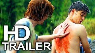 THE PACKAGE Trailer #1 NEW (2018) Netflix Teen Comedy Movie HD