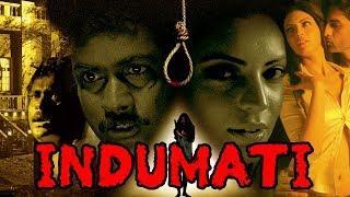 Indumati (Indumathi) Telugu Hindi Dubbed Full Movie | Sivaji, Shweta Bhardwaj, Harshvardan
