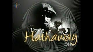 Donny Hathaway - Unsung (2008)