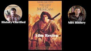 The Last of the Mohicans: A Historical Review