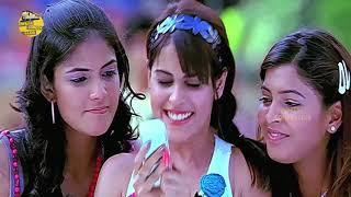 Genelia Telugu Super Hit Movie Comedy Scene | Telugu Comedy Scene | Express Comedy Club
