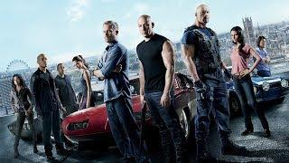 action movies 2019 full movie english hollywood hd_89