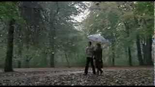 See No Evil - The Moors Murders - Full Film