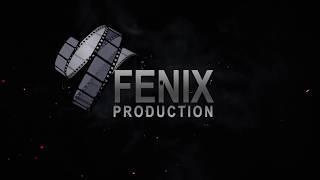 AtoZ(aim to zombies) - sinhala short movie 2018 - Fenix Production | Studio Elroi