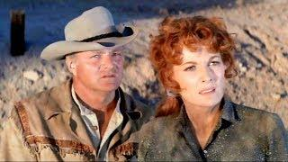The Deadly Companions (Western Film, Full Length Movie, English) *free full westerns*