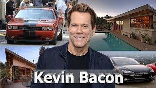 Kevin Bacon ●Biography ●Net worth ● House ●Cars ●Family ●2018