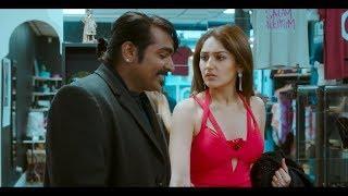 Latest Tamil movie comedy scenes | New Tamil movie full HD 1080 comedy scenes