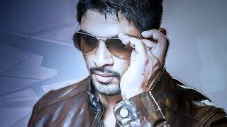 Allu Arjun in Hindi Dubbed 2018 | Hindi Dubbed Movies 2018 Full Movie