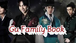 10 Historical Korean Dramas You Should Watch