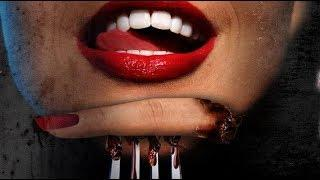 The Craving (Indie Horror Movie, Full Length, English, HD, Bloody Comedy) free full movies, draavni