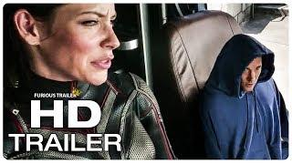 ANT MAN AND THE WASP New Trailers (NEW 2018) Ant Man 2 Superhero Movie HD