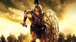 TROY - Historical Epic/Dramatic Montage