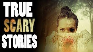 74 True Scary Horror Stories from Reddit | Lets Not Meet (Theme Stories Vol. 6)